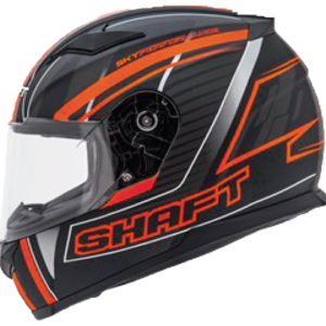 Casco SHAFT 569
