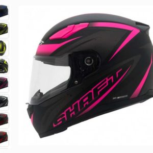 Casco SHAFT 530 TAKEN