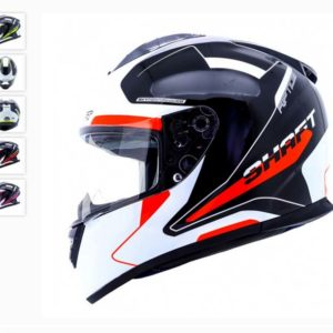 Casco SHAFT 540 RIPTIDE
